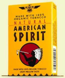 :easily spotted team cigarette of modern times, buck's and comet!: