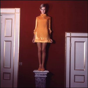 :more twiggy: