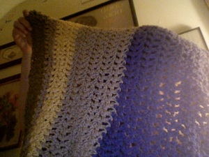 :afghan-in-progress: