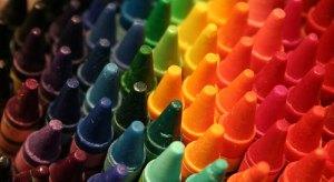 :taste the rainbow:
