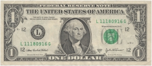 :the dollar bill was a rectangle:
