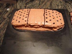 :bandaid cake: