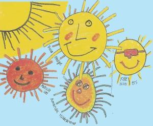 :muthafuckaz, the sun ain't no joke:
