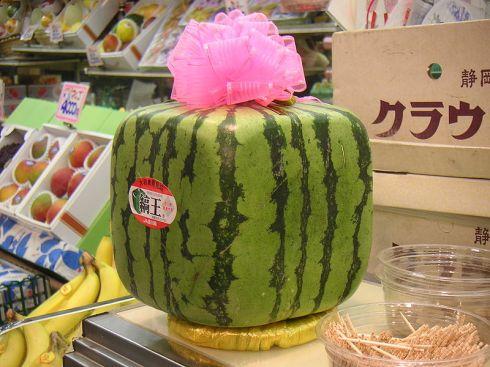 800px-Square_watermelon