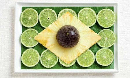 foodflag02