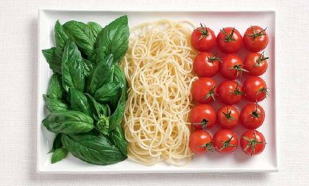 foodflag05