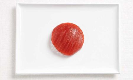 foodflag10