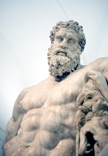 Pictures Of Hercules 80