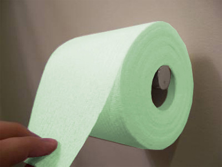 toiletpaper06